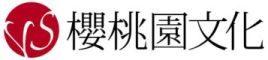cropped-logo-e6abbbe6a183e59c92e69687e58c96e6a9abh60.jpg